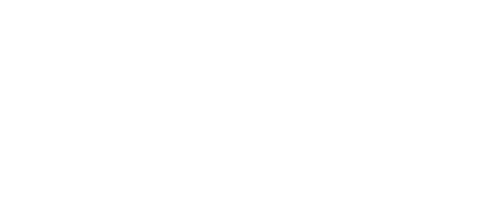 Standard Solar sign