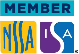 Member NSSA ISA